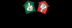 allagents_logo