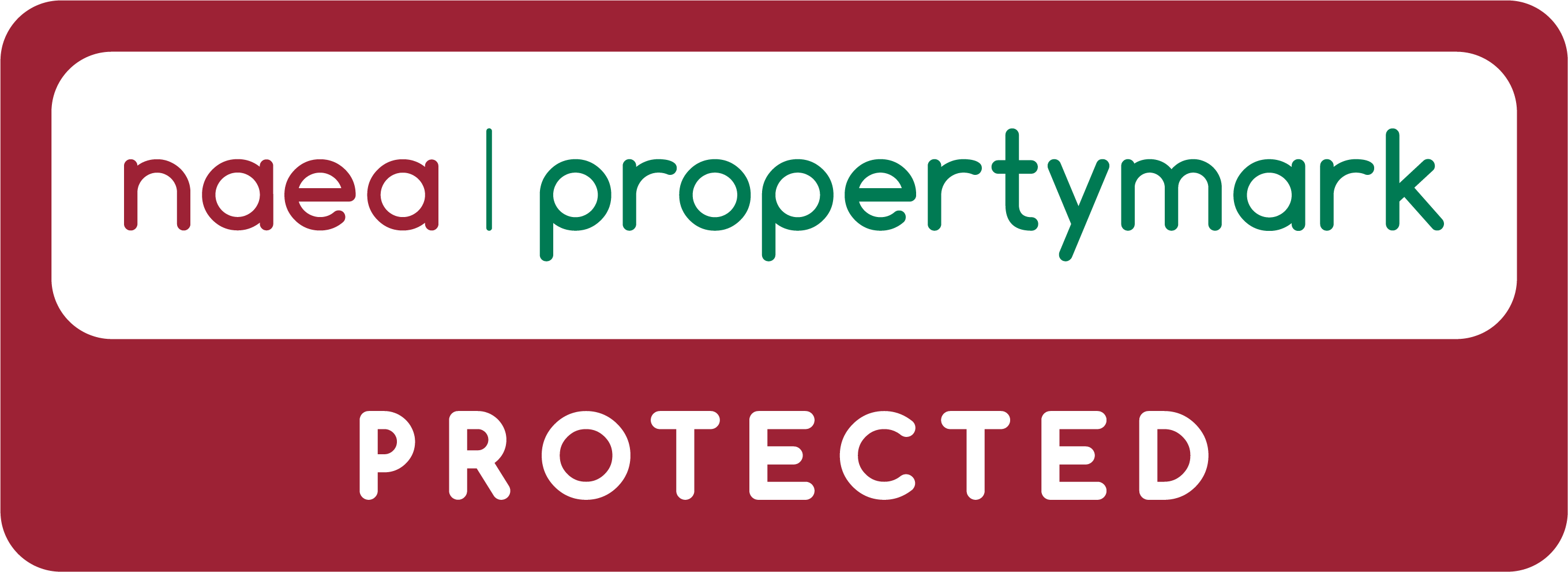 NAEA Propertymark Protected