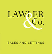 Lawler and Co Independant Estate Agents
