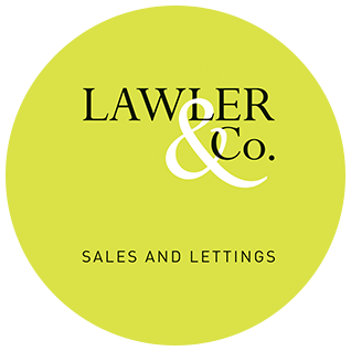 Lawler & Co.